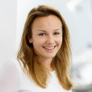 Dr. Andrea Fädler