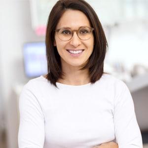 Dr. Tania Samouh